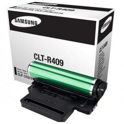 Samsung CLP-310/CLT-R409/SU414A Orijinal Drum Ünitesi