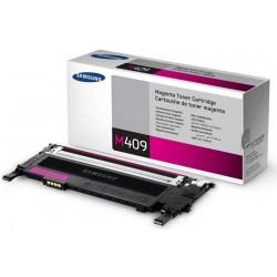 Samsung CLP-310/CLT-M409S/SU275A Orijinal Toner - M