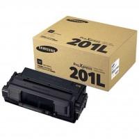Samsung D201L Orijinal Toner
