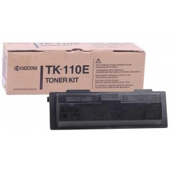 Kyocera TK-110/1T02FV0DE1 Orijinal Toner