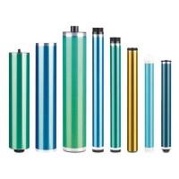 Samsung MLT-D101 / MLT-D111 OPC Drum