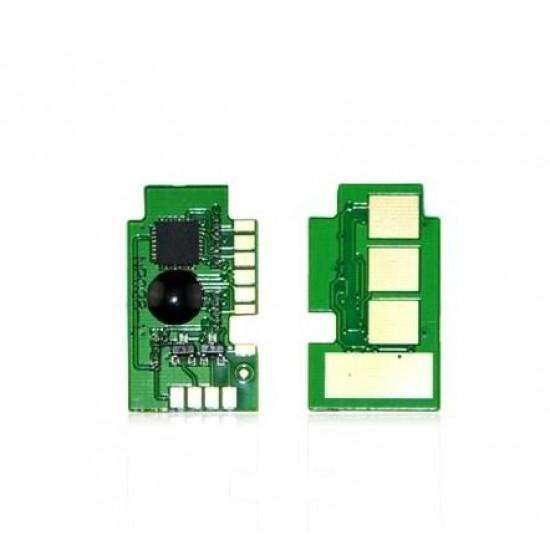 Samsung MLT-D101S / L ( ML-2165 / SCX-3405) Toner Çipi