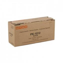 Utax PK-1012 Orijinal Toner