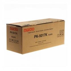 Utax PK-5017 Orijinal Toner - BK