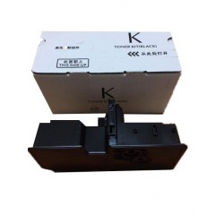 Utax PK-5016 Orijinal Toner - BK