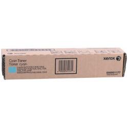 Xerox 006R01176 2128/2636/7228/7235/7328/7335 Orijinal Toner Mavi