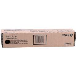 Xerox 006R01175 2128/2636/7228/7235/7328/7335 Orijinal Toner Siyah