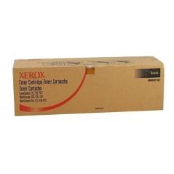 XEROX 006R01182 Orijinal Toner M 123 /128 / 133