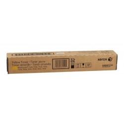 Xerox 006R01519  7525 / 7530 / 7535 / 7545 Orijinal Toner Sarı