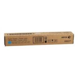 Xerox 006R01520  7525 / 7530 / 7535 / 7545 Orijinal Toner Mavi