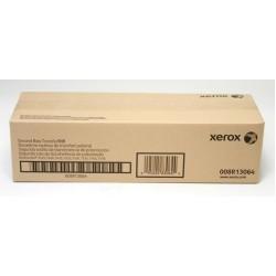 XEROX 008R13064 7425/7428/7435/7525/7830 Transfer Roller