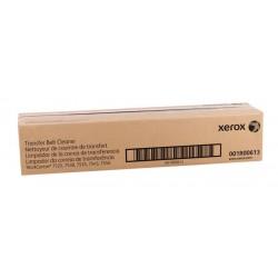 Xerox 013R00613 ORİJİNAL Transfer Belt Cleaner - 7525/7530/7535/7556