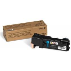 Xerox 106R01598  Phaser 6500 Orijinal Toner Mavi