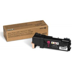 Xerox 106R01602 Phaser 6500 Orijinal Toner Kırmızı