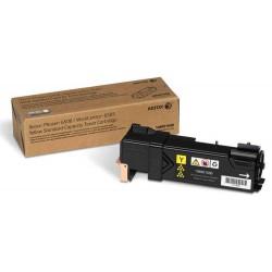 Xerox 106R01603 Phaser 6500 Orijinal Toner Sarı