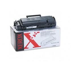 Xerox 113R00462 Pro390 Orijinal Toner